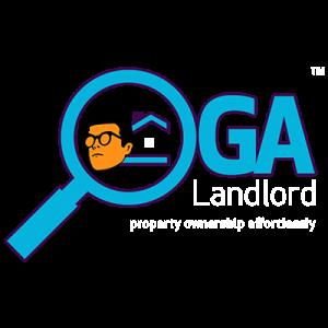 Oga Landlord Logo 400x400