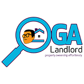 Oga landlord facebook profile pic