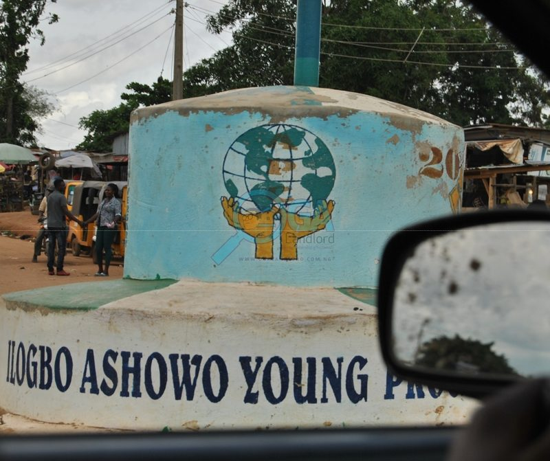 Ilogbo Garage_Landmarks_Mosa Phase 1_2