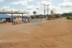 Neighbourhood_Ilogbo, Ota Ogun State