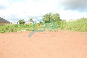2 Acres of Land for Sale at Olokuta in Abeokuta, Ogun State