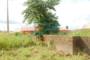 2 Acres of Land for Sale at Olokuta in Abeokuta, Ogun State
