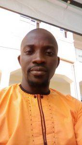 Idowu O. Onaselu