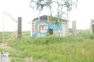 Plots of Land for Sale at Logic Palms Estate Near Novare Shoprite in Abijo, Ajah, Lagos State 10