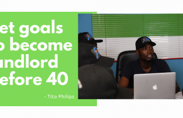 Tito philips daily times nigeria